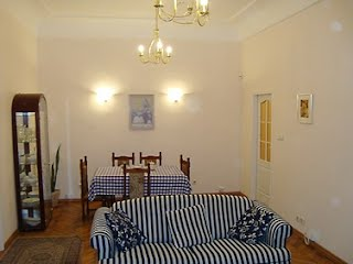 Зручні 3 апартаменти у центрі Києва