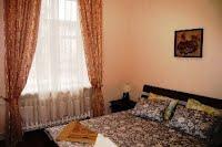2 кімнатна квартира у Києві