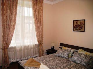 2 кімнатні квартири Київ