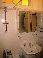 2 кімнатна квартира вул. Софіївська 16