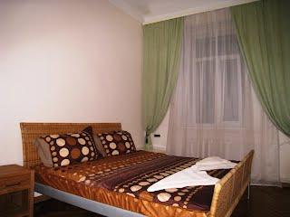 3 кімнатна квартира Бессарабська пл. 5