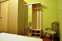 1 кімнатна квартира Бессарабська пл. 5а