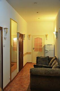 1 кімнатна квартира (Міні-Готель) Бессарабська пл. 5а, Київ